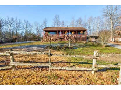 212 County Road 801  Etowah, TN MLS# 20210170