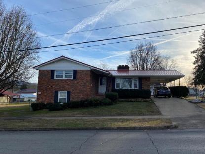 525 8th Street  Etowah, TN MLS# 20210200