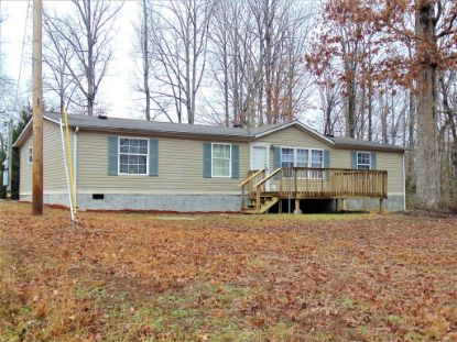 330 County Road 135  Athens, TN MLS# 20210291