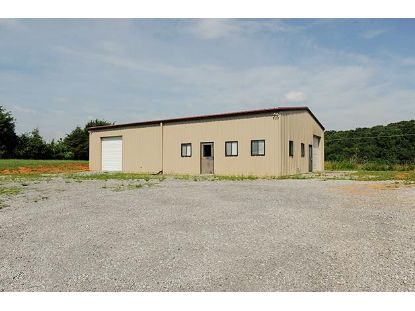 4152 Highway 11 - S  Riceville, TN MLS# 20210385