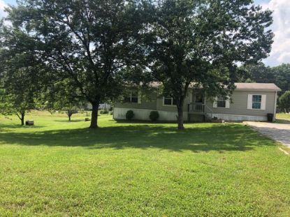 332 Turnpike  Madisonville, TN MLS# 20210446