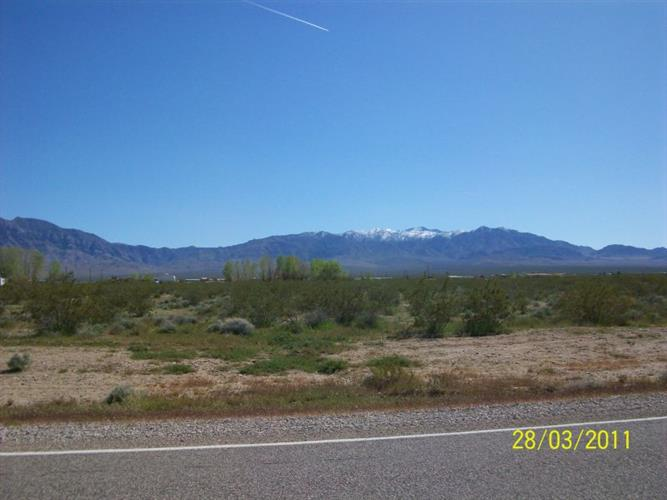 elbow canyon, Littlefield, AZ 86432