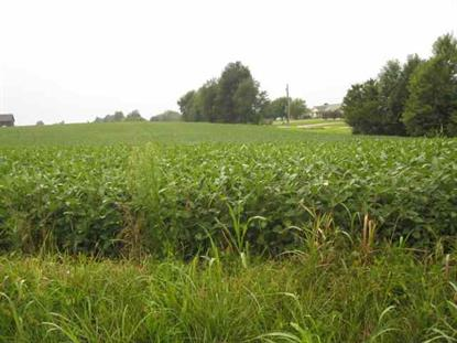 Lot 6 & 7 S Dixie Highway, Cross country Farms, Sonora, KY