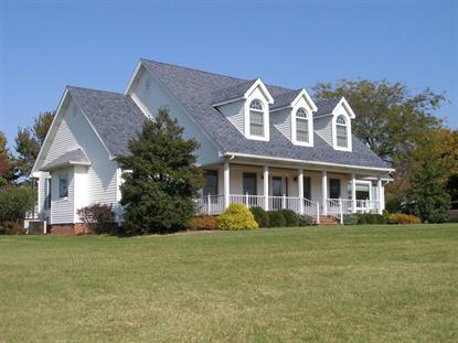 4336 Leitchfield Road Cecilia, KY MLS# 10031857