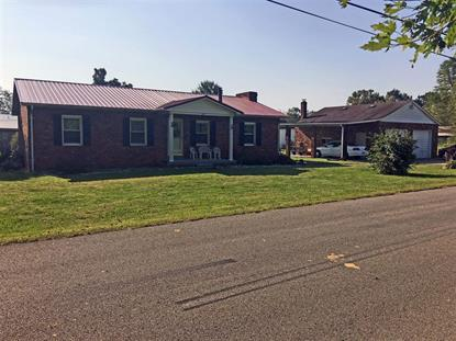 127 Eastview Road Cecilia, KY MLS# 10036299