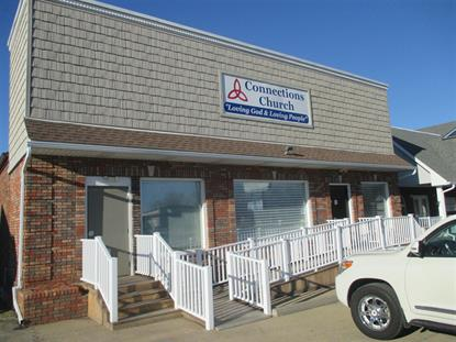 Commercial Property For Sale Radcliff Ky