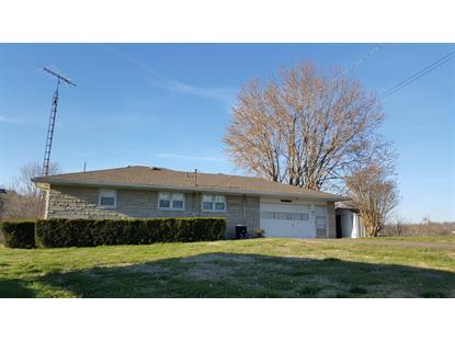 118 Friendship Road Falls of Rough, KY MLS# 10038277