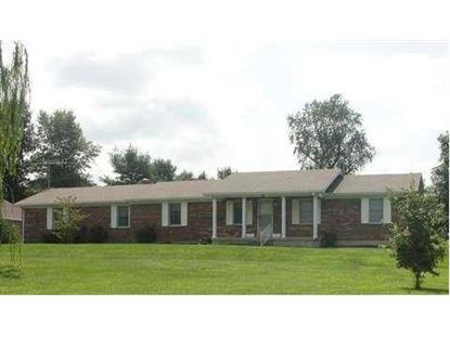 363 Lombardy Drive Cecilia, KY MLS# 10038762