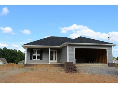 lot 68 Persimmon Ridge, Radcliff, KY