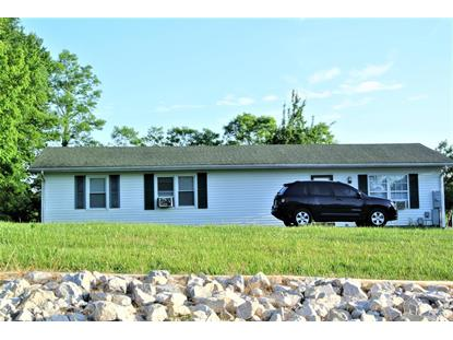 377 W Rhudes Creek Road Glendale, KY MLS# 10039004
