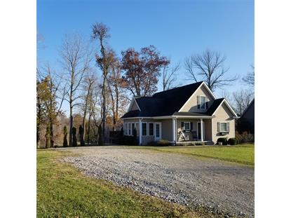 970 Patriots Landing Lane Falls of Rough, KY MLS# 10041738