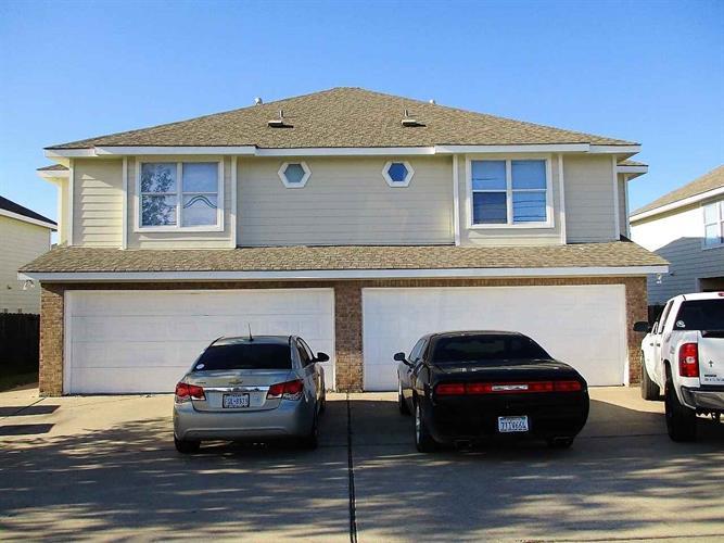 305 Gurley Ave Waco Tx 76706 Mls 168000 Magnolia 305