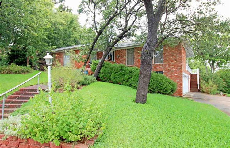 LITTLE RIVER Woodway TX For Sale MLS - Weichert home protection plan