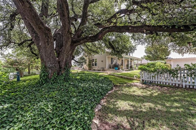 1447 Lakeside Trail, Whitney, TX 76692