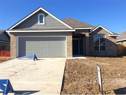 4120 South Fork Ranch Rd Waco Tx 76705 Sold