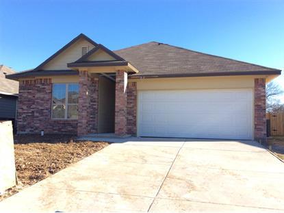 4201 South Fork Ranch Rd Waco Tx 76705 Sold