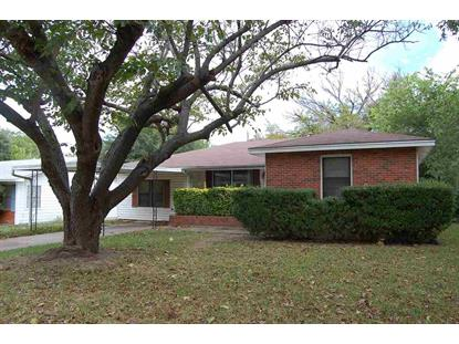 1213 N 66TH, Waco, TX
