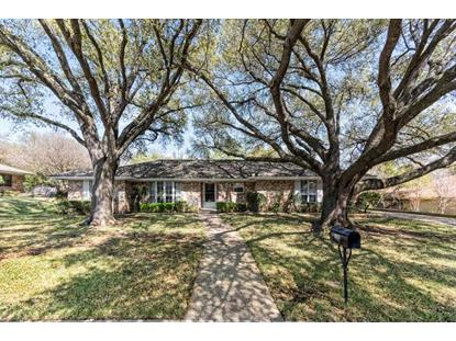 1709 LIVE OAK VALLEY CIR, Waco, TX