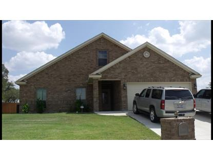 3504 CHURCHILL DR, Gatesville, TX