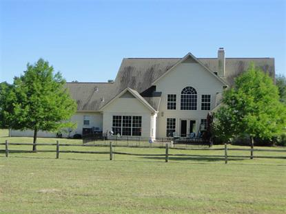 321 NORTHLINE RD, Teague, TX
