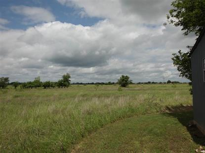 11.91 AC MEANDERING WAY, China Spring, TX
