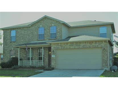 633 Tundra Drive, Harker Heights, TX