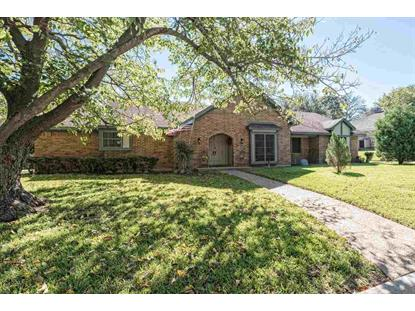 New Homes For Sale In Waco, TX