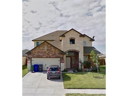 Homes For Sale In Waco, TX