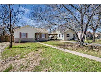 3616 N 20TH, Waco, TX