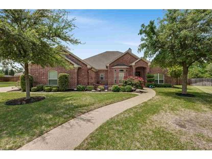 112 STAR RIDGE CIR, McGregor, TX