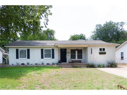 1200 N 64th Street, Waco, TX