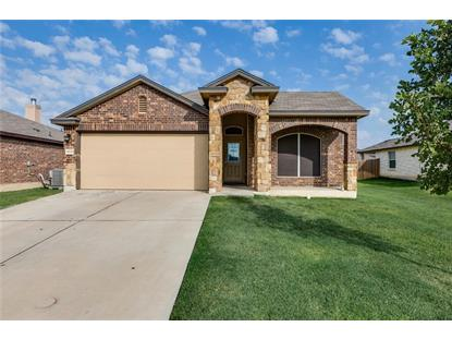 6625 Vista View Drive, Woodway, TX