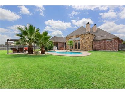 435 S Cedar Ridge Circle Robinson, TX MLS# 188906