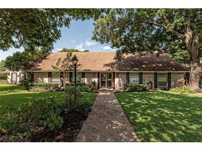 2600 Regency Drive Waco, TX MLS# 190013