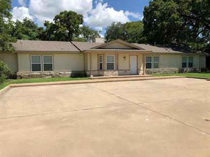 110 Gurley Lane Waco, TX MLS# 190407