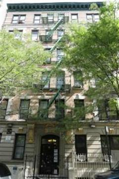 Upper West Side, New York, NY 10025