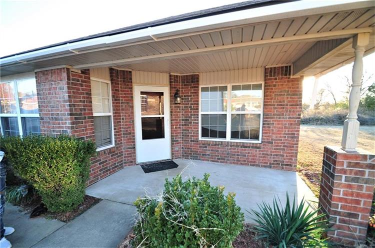 1609 N 31st Street, Fort Smith, AR 72904 - Image 1