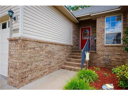 3400 Kinross, Fort Smith, AR