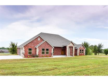 111363 4757  RD Muldrow, OK MLS# 1001728