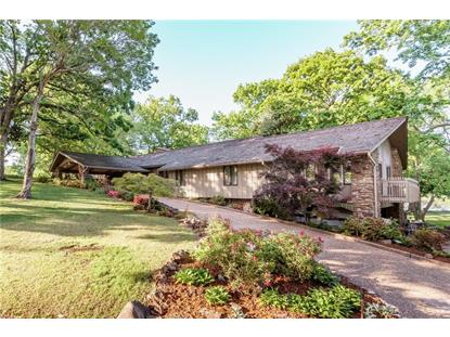 27 Riverlyn  DR Fort Smith, AR MLS# 1002772