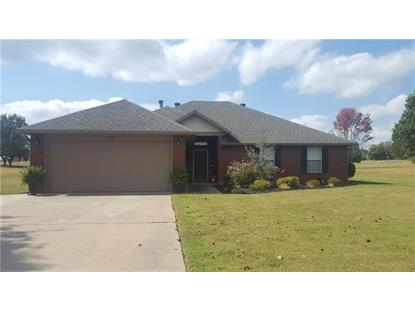 27 Chaffee  RD, Charleston, AR