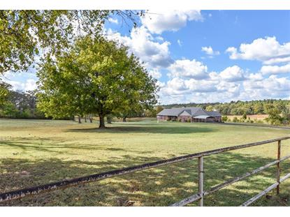 107076 4757  RD Muldrow, OK MLS# 1004429