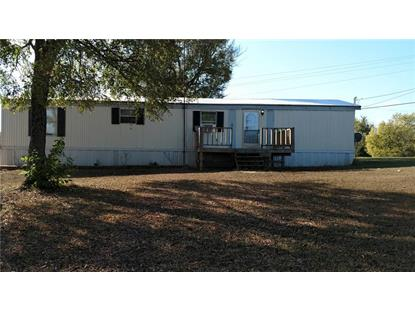 13205 Chisholm  TR, Booneville, AR