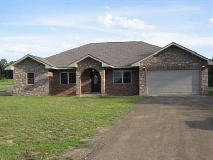 479888  E 1050  RD Muldrow, OK MLS# 1006963
