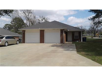 7300- 7415 Pine Hollow  CT Fort Smith, AR MLS# 1008772