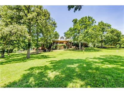 3407 Leigh's Hollow Fort Smith, AR MLS# 1008928