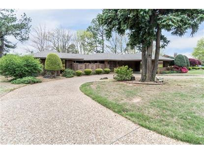 10000 Jenny Lind  RD, Fort Smith, AR