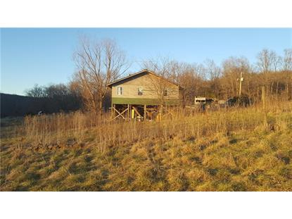 20046 Hale Mountain  RD Evansville, AR MLS# 1013162