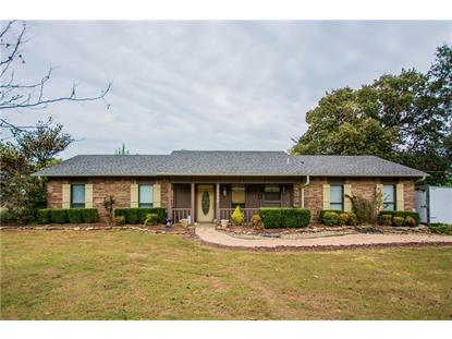 14806 White Bluff  RD, Fort Smith, AR