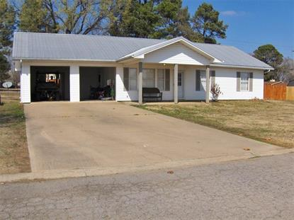 409 Eagle Rock  RD, Muldrow, OK